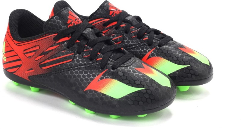 Adidas MESSI 15.4 FXG J FOOTBALL