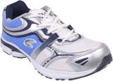 Rilex Running Shoes