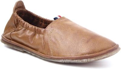 World Walker Mojdi Loaffer Loafers
