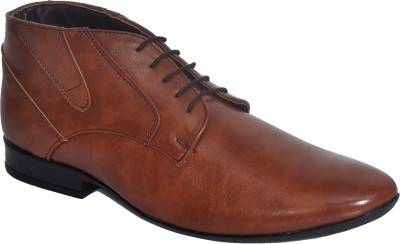 Stylox Casual Shoes