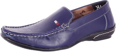 Scarpess 1009 Loafers