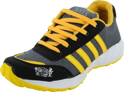 Kart4smart Sneakers