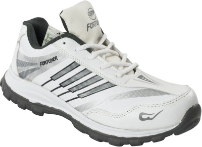 Style HD DC Running Shoes
