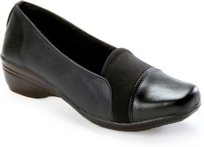 CatBird Slip On Shoe