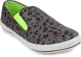Jynx Dkay Casual Shoes (Grey)