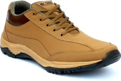 Mr. Chief momento shoes Casual Shoes