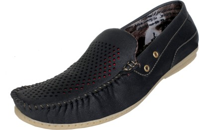 Marcoland Loafers
