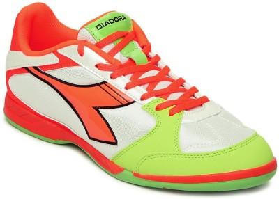 Diadora 830 Id Sneakers
