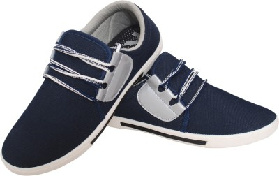 Zortex Casual Shoes