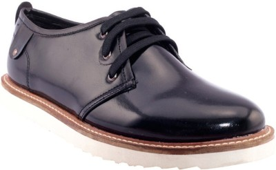 Marcbeau Light Weight Comfort Corporate Casual Shoes