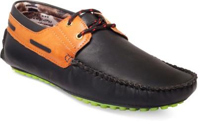 ADYBird Unique Vanta Casual Shoes