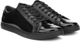 Kenneth Cole Sneaker (Black)