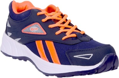 Redcon RC23-10 Running Shoes