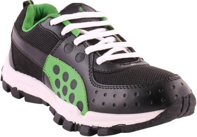 APRO KHAAS Running Shoes