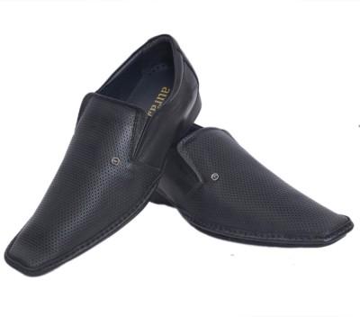 Aura 404 Slip On Shoes