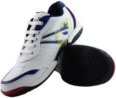 Elvace 8019 Football Shoes