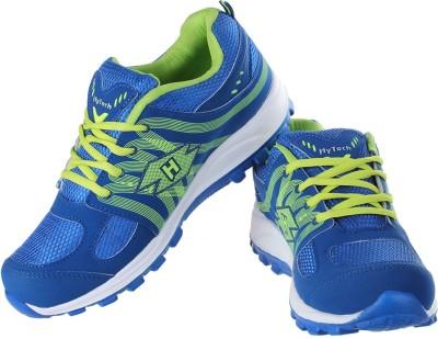 hi-tech Running Shoes