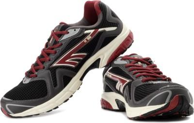 Hi-Tec R156 Running Shoes