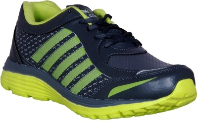 Style Welcome Shoes Prime Running Shoes
