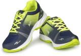 Leedas Running Shoes (Blue)