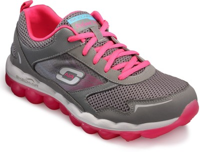 Skechers Skech-Air Rf Training & Gym Shoes
