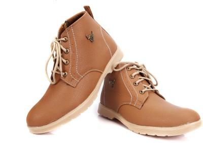100 Walker Boot Marker Boots