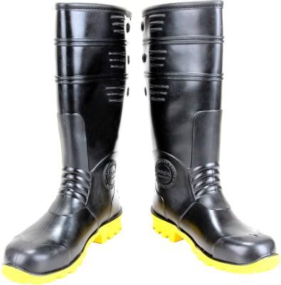 Duckback Gumboot Boots