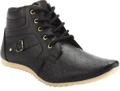 Best Walk Nox Casual Shoes