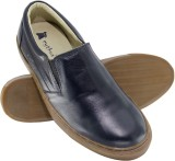 Cythos Helium-5201-A Casual Shoes