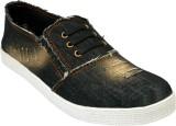 Shoeppee Outdoors (Black)