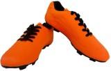 Marex Shooter01 Football Shoes (Orange)
