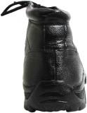 K2 Leather K2 Leather Casual Men Black L...