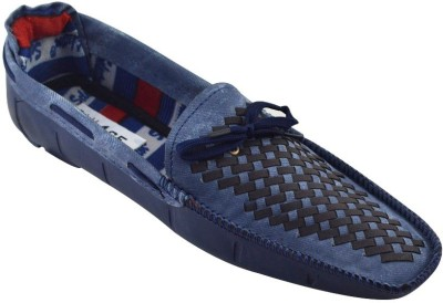 Elvace 6024 Loafers