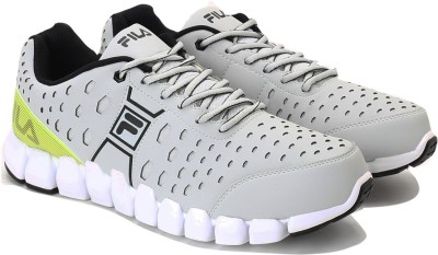 Fila Geofit Running Shoes