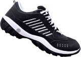 Per Te Solo Running Shoes (Black)