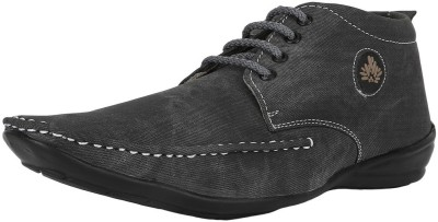 Poppy Casuals Shoes