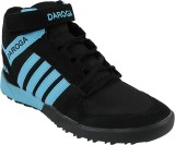Vittaly Sturdy Basketball Shoes (Blue)