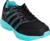 Corpus Density Running Shoes (Black)