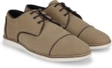 Provogue Corporate Casuals (Beige)