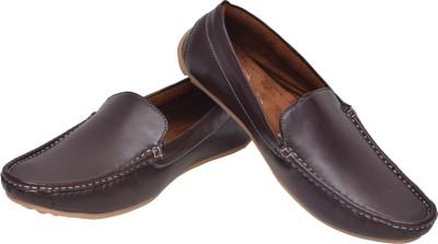Alivio Classy Loafers