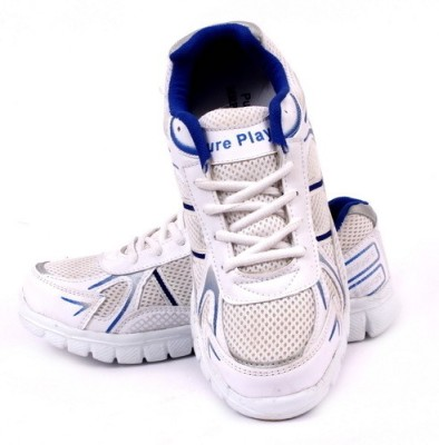 Pure Play PPGS-001 Running Shoes