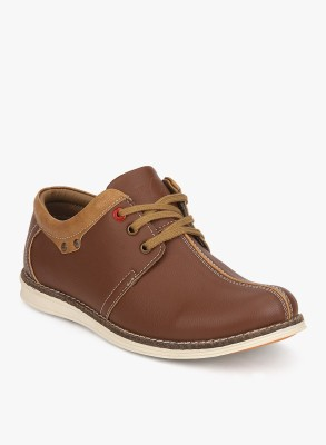 BCK Casual Shoes