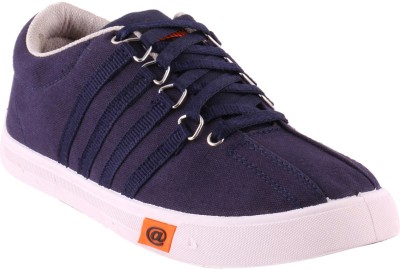 ROCKO CHAMPS CASUAL SHOES Sneakers