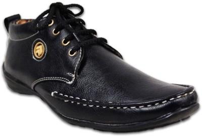 Austrich Casual Shoe