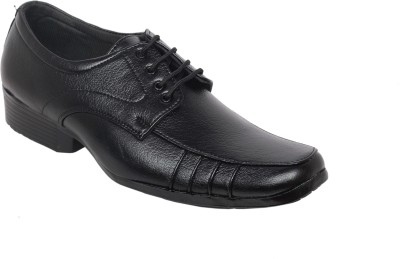 Rbs Lace Up Shoes