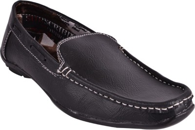 Shoes N Style Loafers