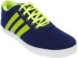 Johny Casuals (Blue, Green)