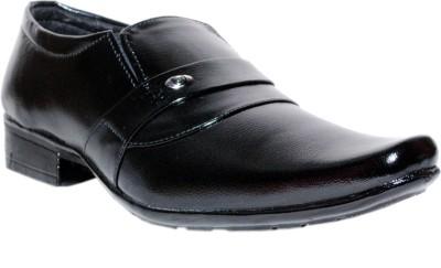 Blackwood R111 Slip On Shoes
