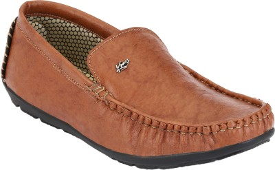 Knoos american Loafers