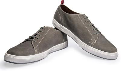 Hidesign Fuji Sneakers